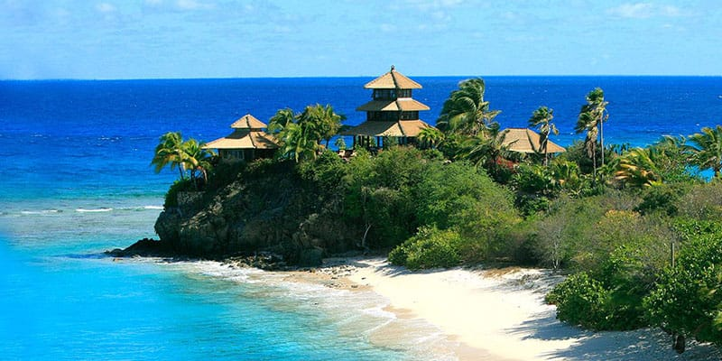Vacation Destinations World Wide Vacations